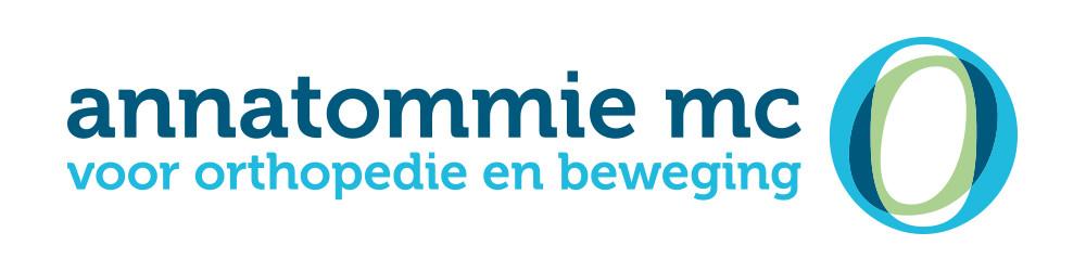 15536 Annatommie logo_met ondertitel